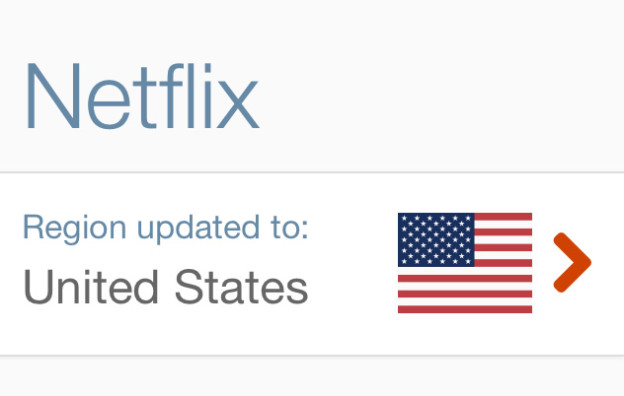 netflix-region-switcher-with-unblock-us